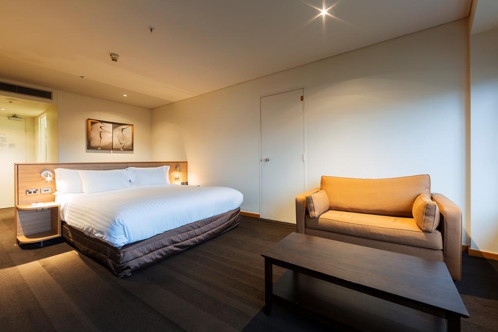 Premium_King_Room