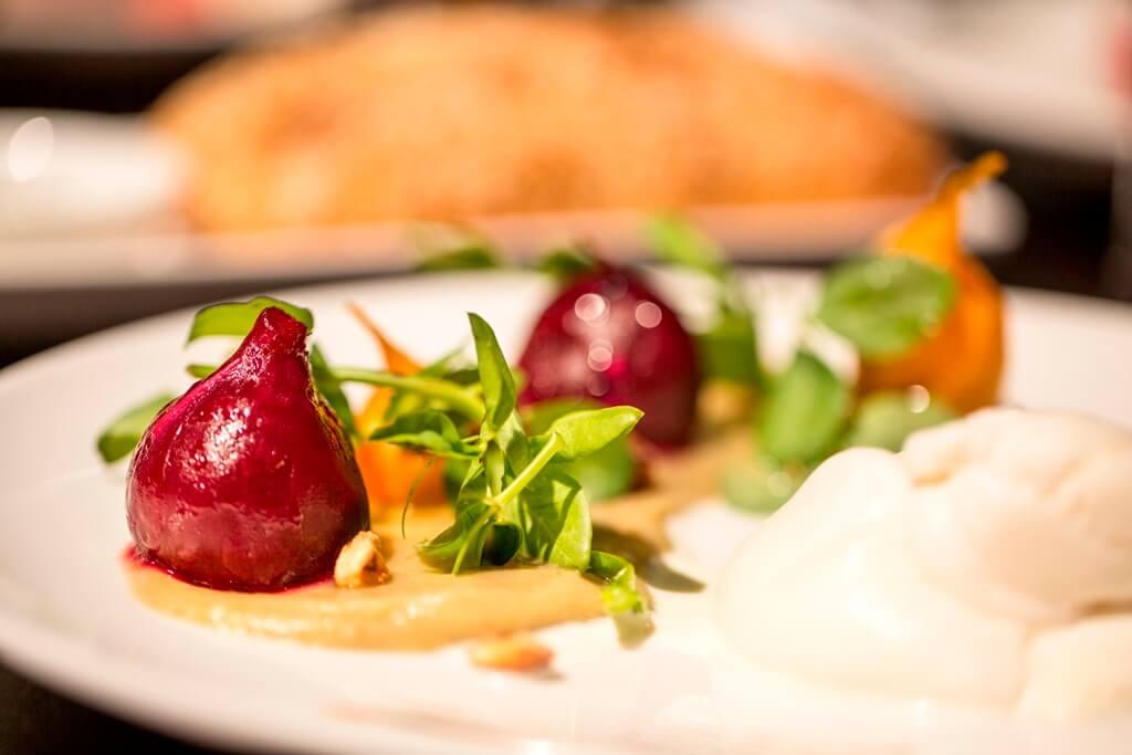 Image 3_Redsalt_Dinner_Meal