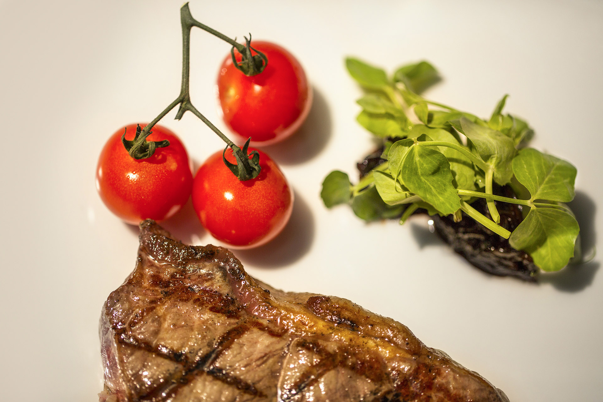 Dining_Food_3