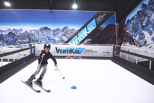 Vertikal-Indoor-Snow-Sports